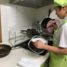 人気のお料理作り置きサービス。